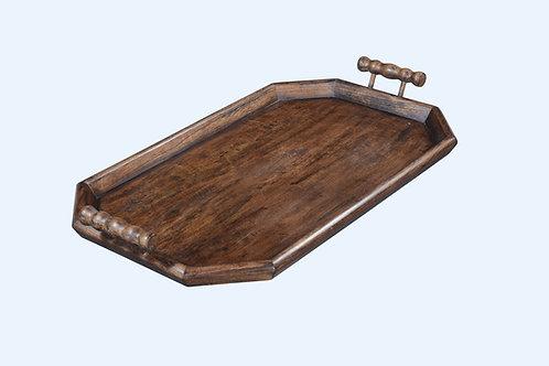 D.22.R - Butler's Tray