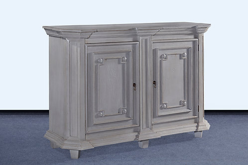 SB.42.P - Arlington 2 Door Sideboard
