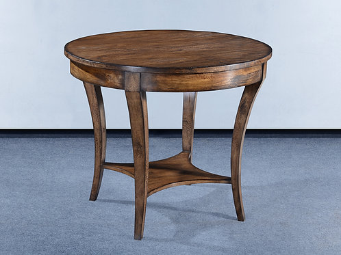 T.89.R - Holland Center Table