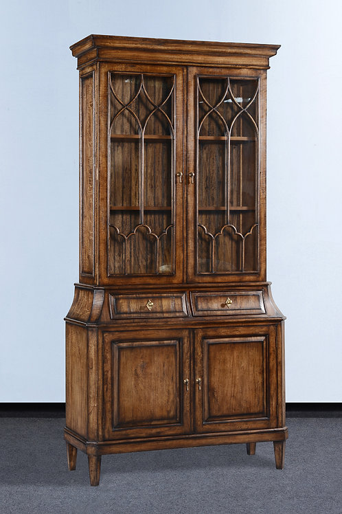 C.56.R - Rosalind China Cabinet