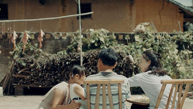 Screen Shot 2020-07-14 at 10.40.00 AM.jp