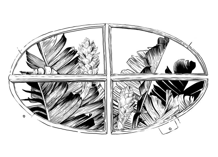 Sticker - Fenetre 1.jpg