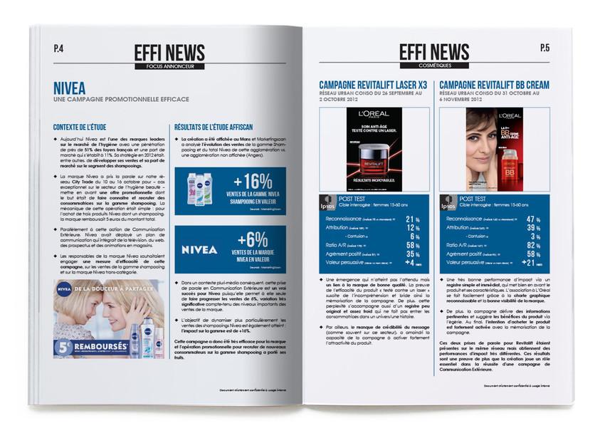 EFFI - pages - 2.jpg