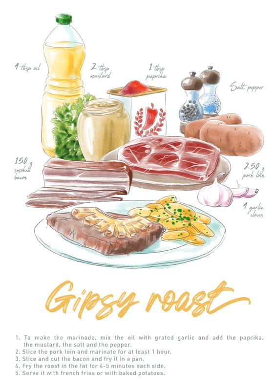 Roast - EN.jpg