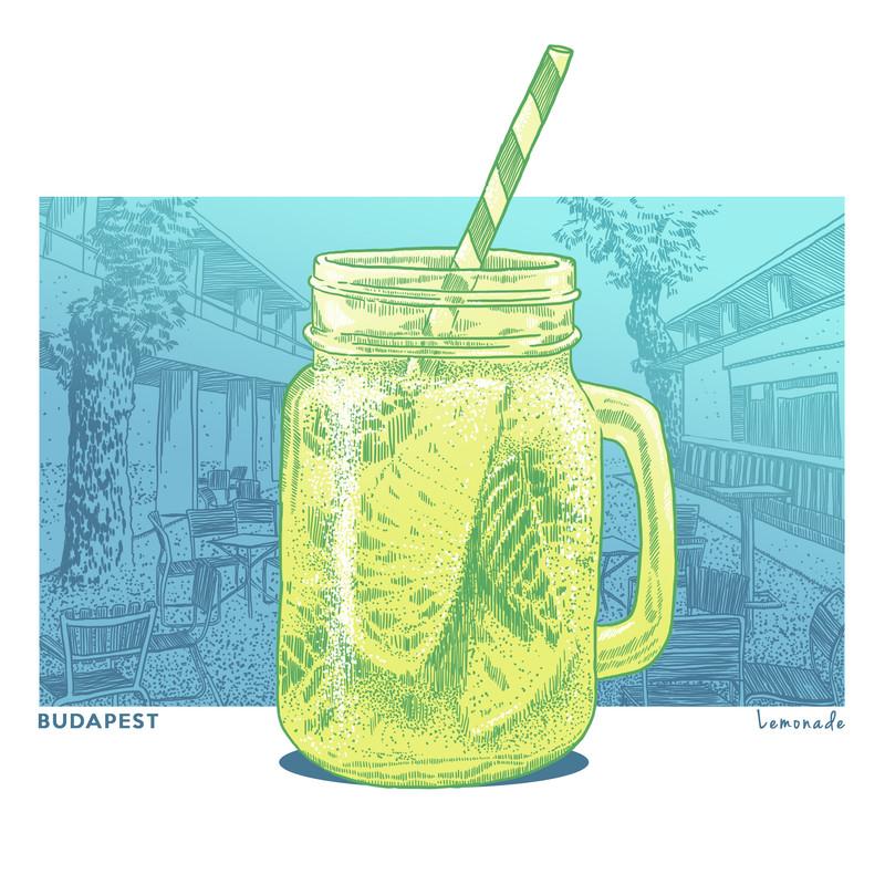 Lemonade - Budapest.jpg