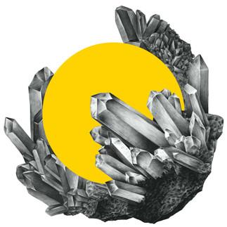 Crystals 1.jpg