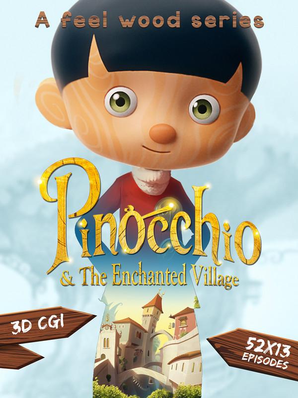 Pinocchio - Affiche 08.jpg
