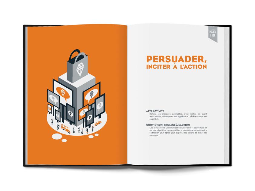 Livre - pages 4.jpg