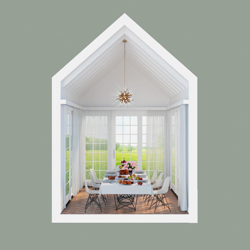 flat icon - dining room RE copy.jpg
