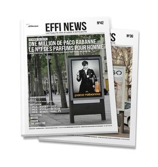 EFFI - couv.jpg