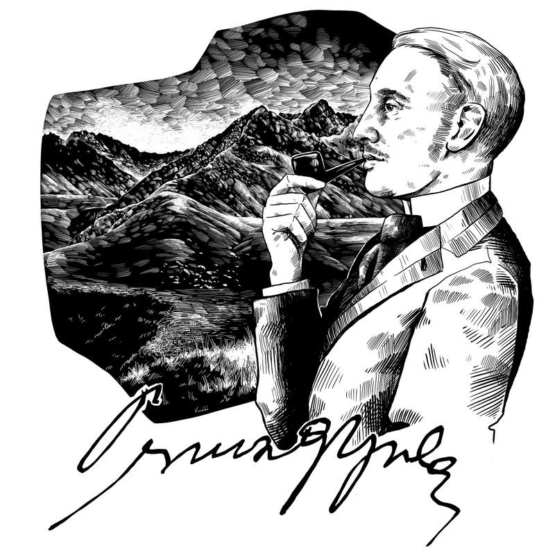 Prinz Gyula - 02 sml.jpg