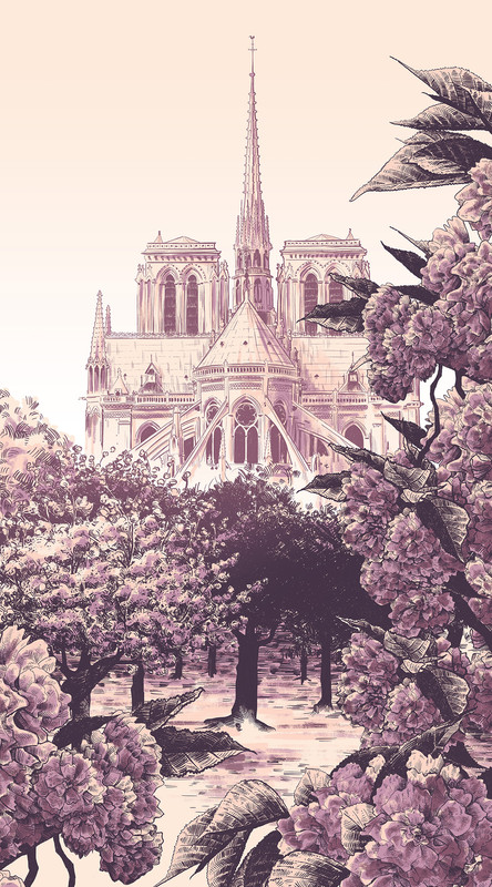 Notre Dame 2 - color 2b copy.jpg