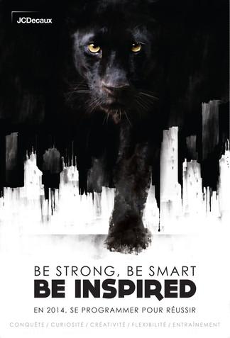 BE_SMART_DEF.jpg