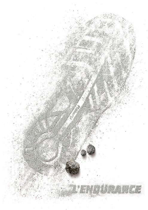 700 KALENJI - 2012 - 15-1.jpg