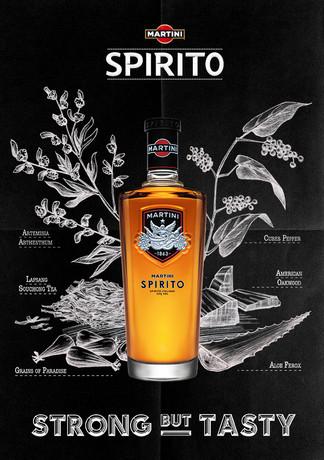 martini - DEF - MINE.jpg