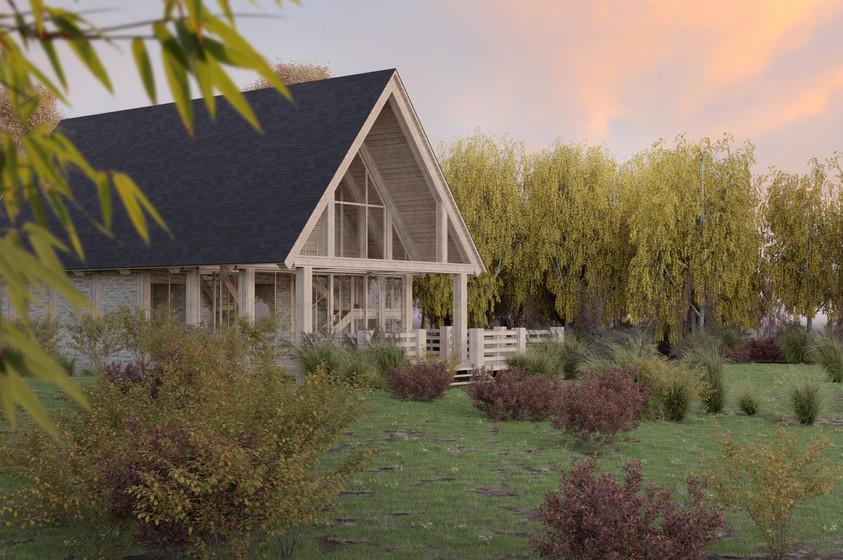 House 1-s5.jpg