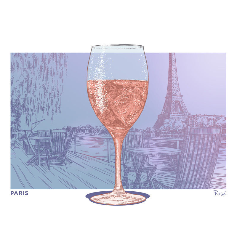Rose - Paris.jpg
