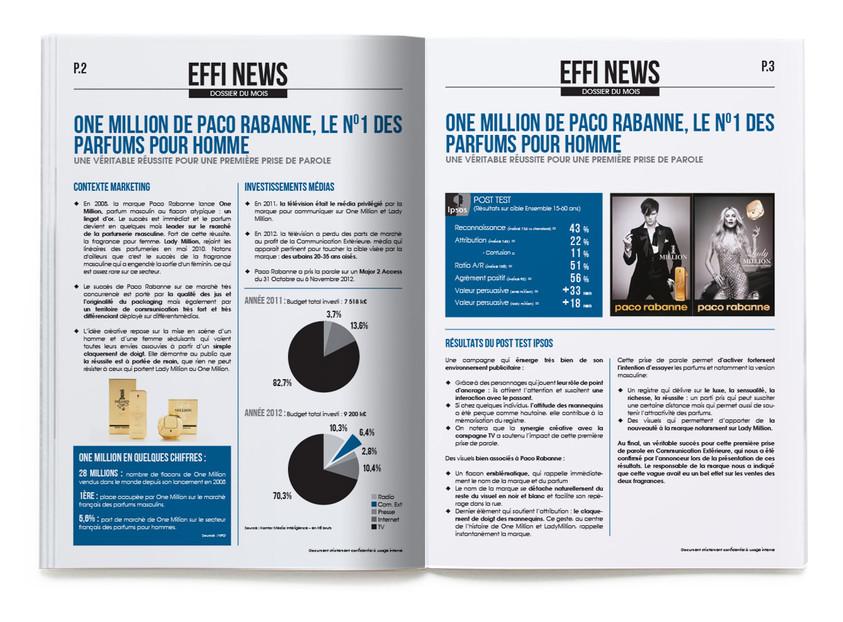 EFFI - pages - 1.jpg