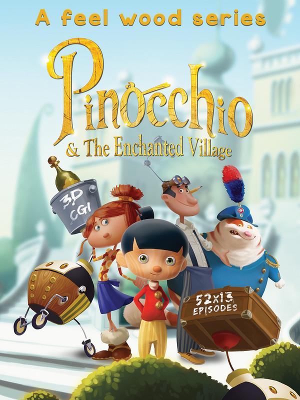 Pinocchio - Affiche DEF - sml.jpg