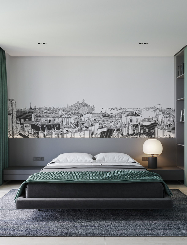 Paris - wall.jpg