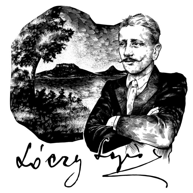 Loczy Lajos - 02 sml.jpg