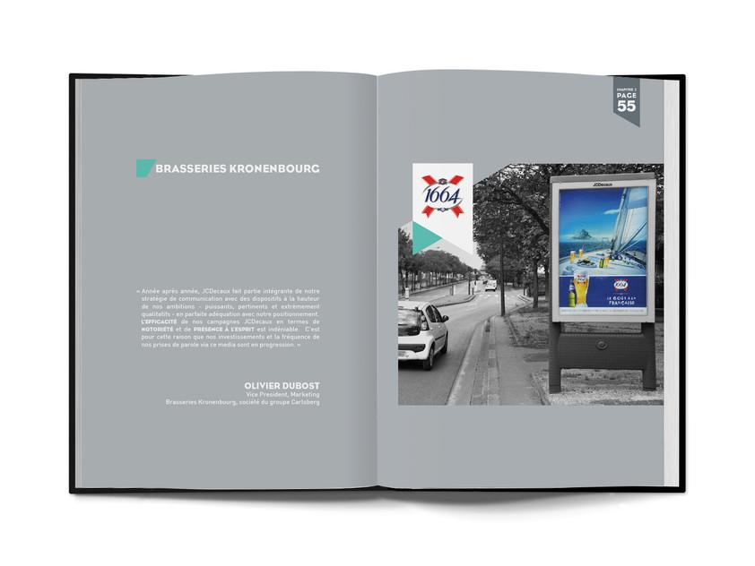 Livre - pages 5.jpg