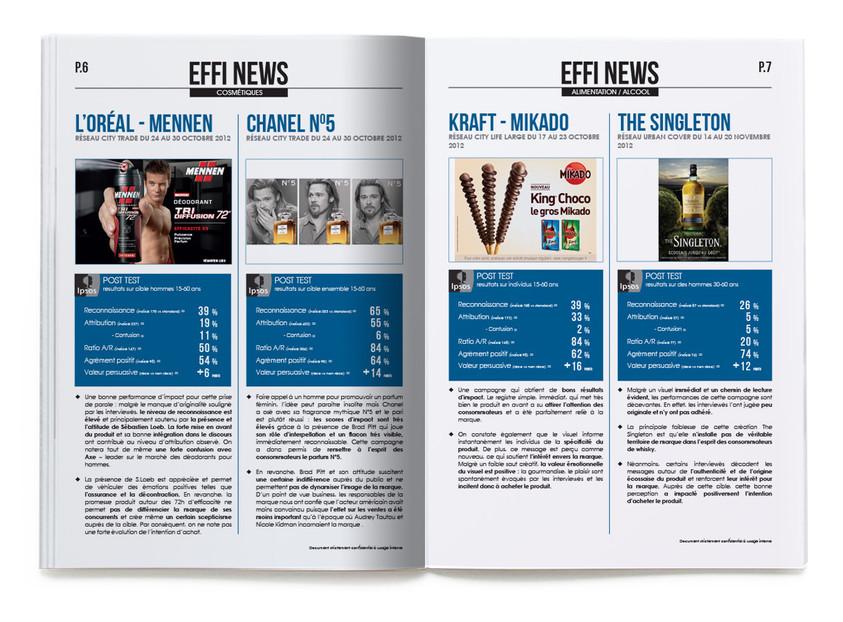 EFFI - pages - 3.jpg