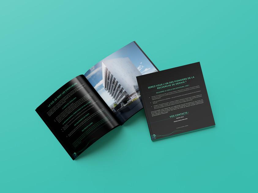 Perfect_Binding_Brochure_Mockup_5b.jpg