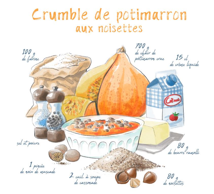 Crumble de potimarron - FR_edited.jpg