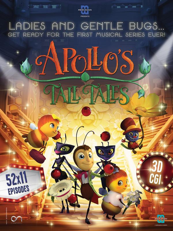 Tall Tales - affiche DEF - sml.jpg