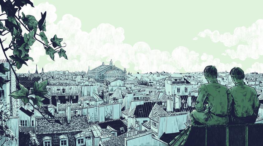 Paris - RE - 01 - sml.jpg