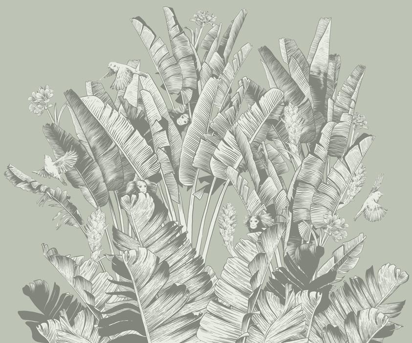 ERNEST - Feuilles OK 1 - 300x360 - clair
