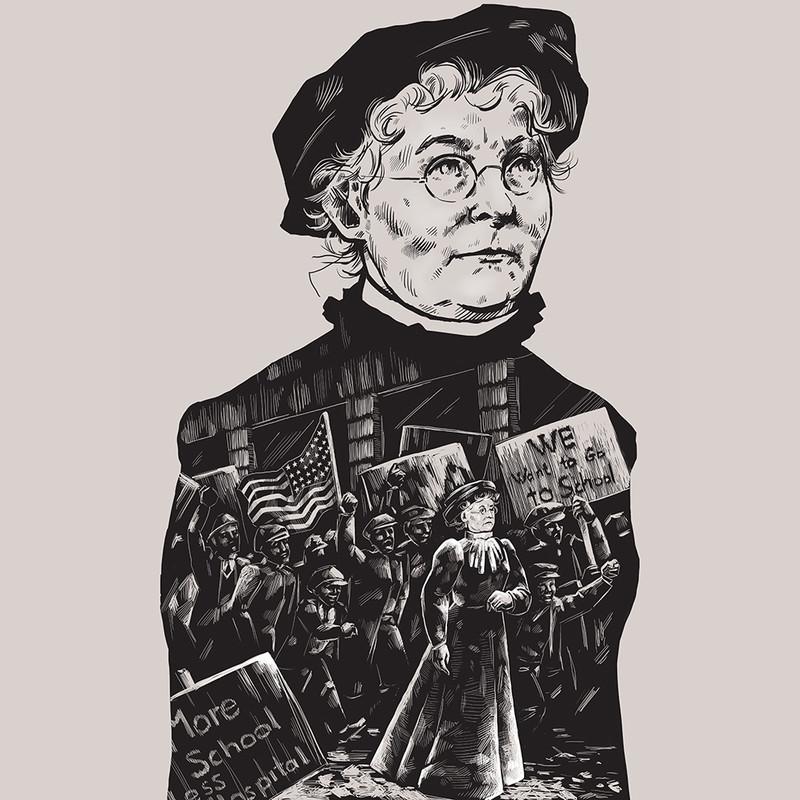 Mother Jones 03 - sml.jpg