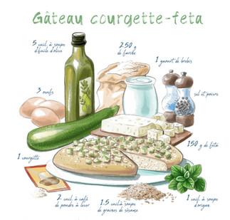 Gateau Courgette-feta - FR_edited.jpg