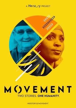 Movement - visual 7-1a.jpg
