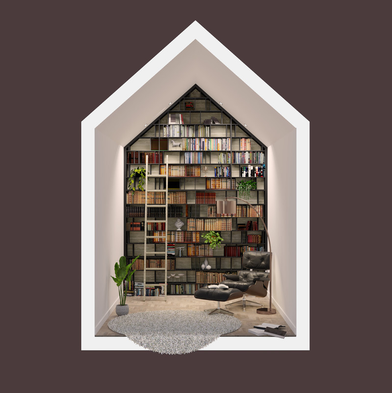 flat icon - library RE copy.jpg