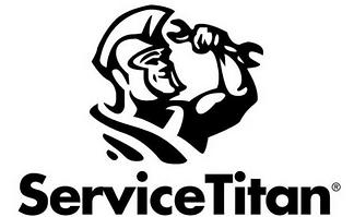 ServiceTitanLogo_edited.png
