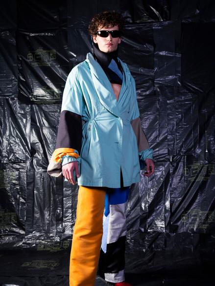20190116 STILL-LIFE Fashion Show Jessica