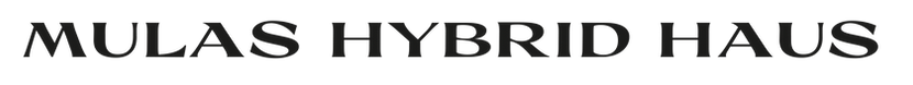 logo_2020_MULAS.png