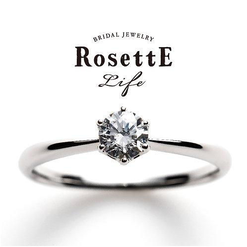 [RosettE Life] Sincera