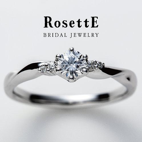 [RosettE] Vine roses