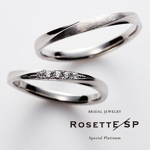 10位 [RosettE/SP] Love
