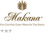 makana_logo.png