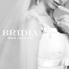 bridia.png