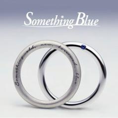 something_blue.png