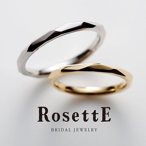 [RosettE] TWIG