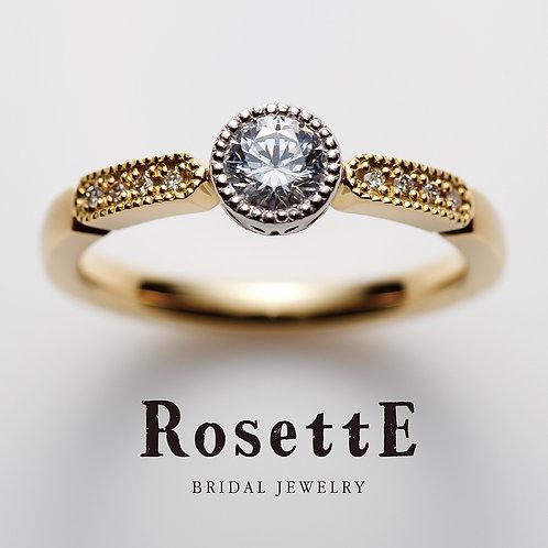 [RosettE] BELL