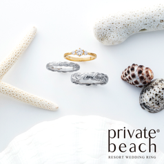 private_beach.png