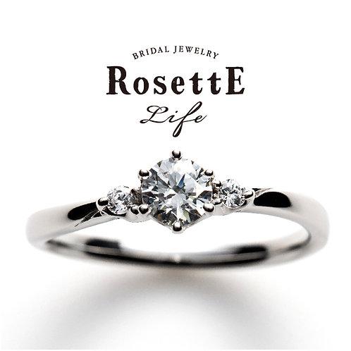 [RosettE Life] Gratitude