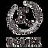 ロゴ背景透明